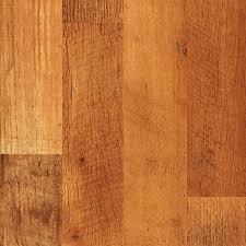 7mm mabry mills antique oak laminate major brand lumber