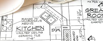 house plans professionals home design and supply west fargo nd