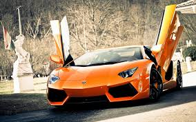 lamborghini aventador car lamborghini aventador car wallpapers hd wallpapers