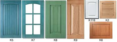 Replacement Doors For Kitchen Cabinets Replace Kitchen Cabinet Doors Bloomingcactus Me