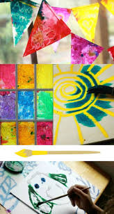 the 988 best images about kids ideas on pinterest
