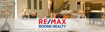 re max boone realty columbia missouri real estate