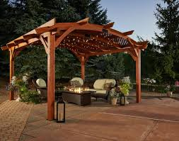 best 25 pergola cost ideas on pinterest outdoor curtains for