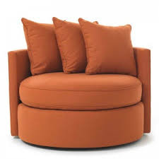 Contemporary Swivel Chairs For Living Room Furniture Contemporary Swivel Chairs For Living Room Decorating