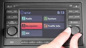 nissan rogue kansas city 2013 nissan rogue navigation system overview youtube