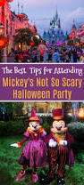 scary halloween t shirts tips for attending mickey u0027s not so scary halloween party