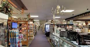 lighting stores in lancaster pa shady maple gift shop pennsylvania dutch country lancaster pa