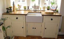 Kitchen Cabinet Styles Incredible Delightful Kitchen Cabinet Styles 8 Popular Cabinet