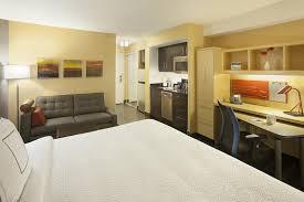Comfort Inn Toronto Northeast Hotel Towneplace Suites Marriott Toronto Markham Canada
