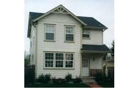 home exterior design catalog pdf cottage house plans emerson 30 108 associated designs