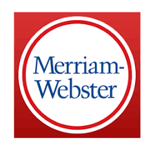 meriam webster dictionary apk merriam webster dictionary for pc windows xp 7 8 8 1