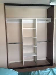 made to measure kitchen cabinet doors kitchen cabinet ideas