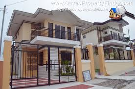 davao house video mh2 4br 2 storey house at ilumina estates