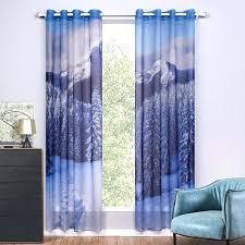 voilage pour chambre rideaux pour salon best sunnyrain d rideaux pour chambre