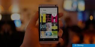 die besten kostenlosen apps für die besten kostenlosen reader apps für android pc welt