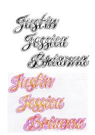 script tattoo designs by calebslabzzzgraham on deviantart