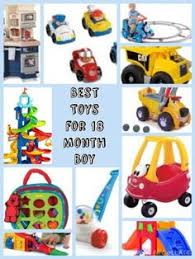 toddler boy s wish list toddler boys table and babies