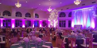 wedding venues in conroe tx best wedding venues wedding reception the woodlands conroe tx