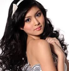 hairstyle in the philippines philippines hairstyles