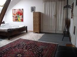 chambres d hotes gaillac chambres d hôtes bleu pastel chambres et chambre familiale gaillac