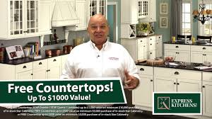 kitchen cabinets and countertops prices cabinets counter tops from express kitchens of hartford ct