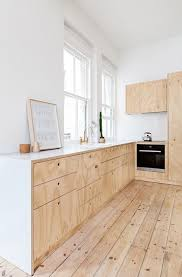 furniture for the kitchen 10 best mcm ideas images on kitchen modern kitchens and