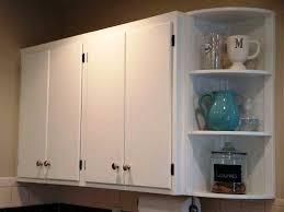 inexpensive kitchen storage ideas on wall outdoor furniture