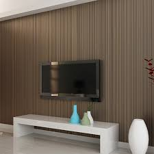 Wallpaper For Living Room Online Shop Italian Style Modern 3d Feeling Background Wallpaper
