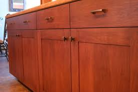 Shaker Cherry Kitchen Cabinets Shaker Cabinet Doors And Drawers Shaker Cabinet Doors Replacement