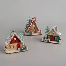 German Artisans Prepare Christmas Decorations Images by Christmas Home Decor Winter Decor And Accessories World Market