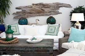 office shelves ikea coastal decorating ideas beachfront bargain