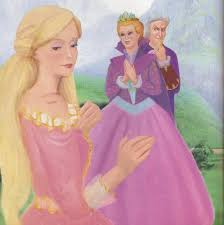 barbie princess pauper images princess pauper hd