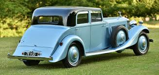 classic rolls royce phantom rolls royce will be at bonhams unveiling phantom ii in lineage
