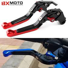 online buy wholesale honda brake levers from china honda brake