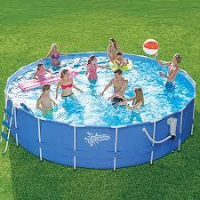 summer escapes 18 u0027 x 42