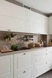 errores que conviene evitar al reformar la cocina decoracion