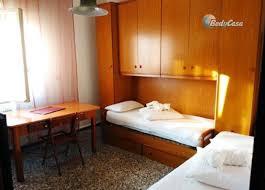 chambre chez l habitant italie chambre chez l habitant à venise à partir de 36 chez