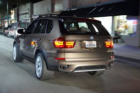 lexus rx200t vs bmw x5 2011 bmw x5 pricing and specifications