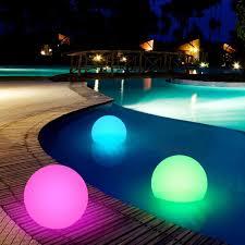 led swimming pool lights inground stunning pool light led ideas dairiakymber com dairiakymber com