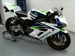 Honda Cbr1000 2007 The World U0027s Newest Photos Of 1000 And Supiido Flickr Hive Mind