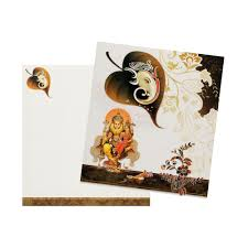king of cards india private limited offers a wide range of wedding
