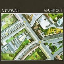 architect c duncan