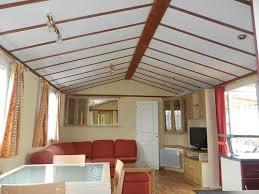 mobil home emeraude 2 chambres la consultation et le depot gratuits d annonces de location de
