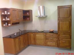 kitchen design for low class family custom kitchen island ideas