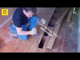 soundproofing floors the easiest way 2017 soundproofing floor