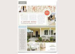 42 psd real estate marketing flyer templates free u0026 premium