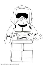 100 ideas lego star wars coloring sheets free on emergingartspdx com
