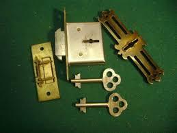 corbin cabinet lock co roll top desk lock corbin cabinet co made in u s a antique price