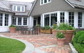 brick patio ideas brick patterns for brick patterns for small