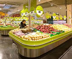 grand frais siege social marché frais produits frais et produits de saison grand frais